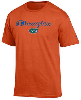 bf80c4e2 Champion Orange Men's Athletic Shirts - ShopStyle