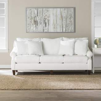 Birch Lane Normanson Sofa