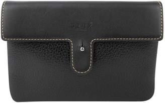 Delvaux Leather handbag