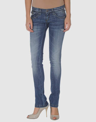 MISS SIXTY Jeans $88 thestylecure.com