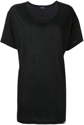 Diesel T-Overy T-shirt
