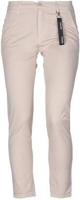 Imperial Star Casual pants - Item 13333750TJ