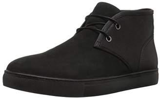 ZANZARA Men's Catlett Fashion Boot