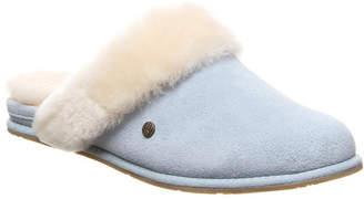 BearPaw Women Ladon Sandals Women Shoes
