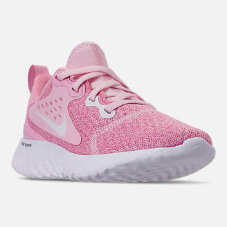 Nike Girls' Little Kids' Legend Running Shoes