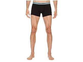 Dolce & Gabbana Mako Cotton Stretch Regular Boxer Men's Underwear