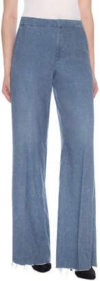 Joe's Jeans The Bessie Carolee Trouser