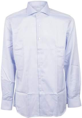 7f31948b61cf Xacus Men s Shirts - ShopStyle