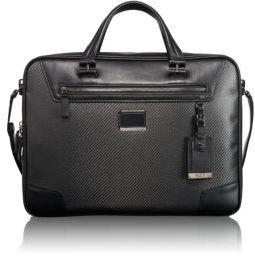 TumiTumi Marina Medium Briefcase