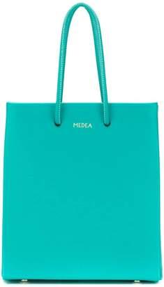 Tiffany & Co. Medea tote bag