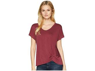 Nic+Zoe Boardwalk Tee
