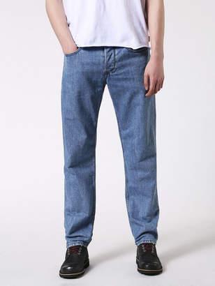 Diesel LARKEE-BEEX Jeans 084HF - Blue - 28