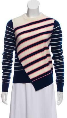 Veronica Beard Pepper Cashmere Sweater w/ Tags