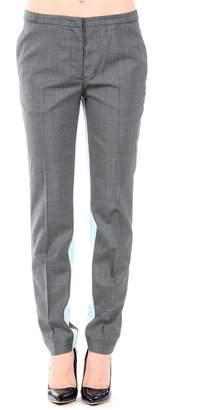 Prada Linea Rossa Trousers