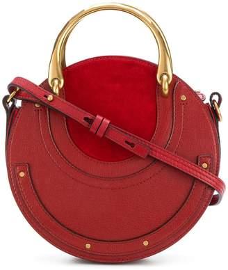 Chloé Pixie small bag