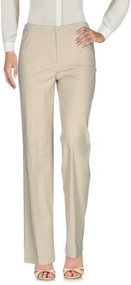 Jeans Les Copains Casual pants - Item 36966540HM
