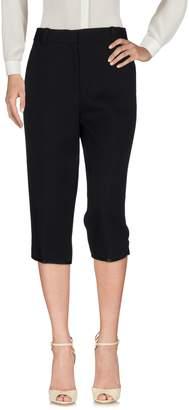 Marc Jacobs 3/4-length shorts