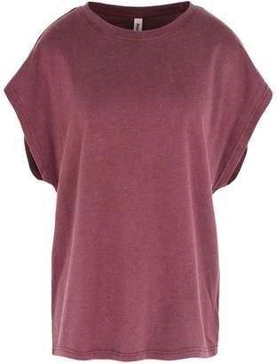 Reebok T-shirts - Item 12107892PP
