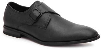 Unlisted Libra Monk Strap Slip-On - Men's