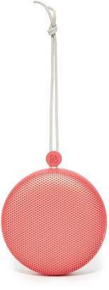 Bang & Olufsen B & O Play A1 Portable Bluetooth Speaker
