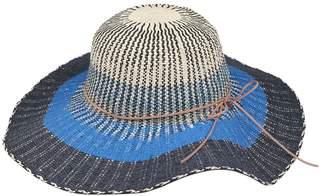 Barts Hats - Item 46631192JA