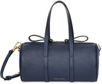 Mansur Gavriel Pebble Mini Mini Duffle Bag - Blu
