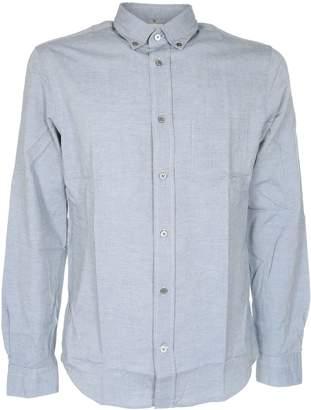 Acne Studios Classic Fit Shirt
