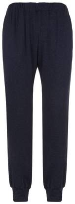 Homebody Snuggle Lounge Trousers
