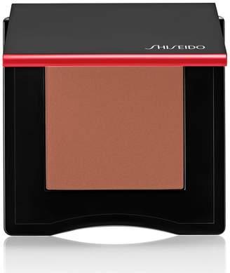Shiseido InnerGlow Cheek Powder