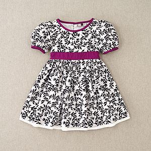 Elevester Dress