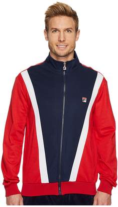 Fila Grosso Jacket Men's Coat