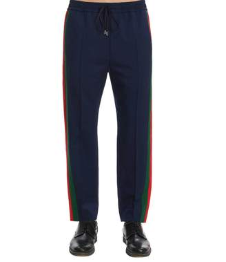 Gucci Pants Pants Men