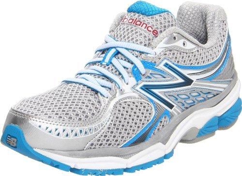 New Balance Women's W1340 Optimal Control Running Shoe