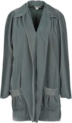 Hoss Intropia Overcoats - Item 41813161KG