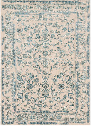 """Loloi Florence Fo-01 2' 7"""" x 10' 0"""" Runner Area Rug"""