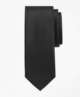 Brooks Brothers Golden Fleece 7-Fold Satin Tie