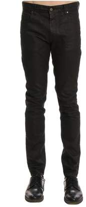 Roberto Cavalli Jeans Jeans Men