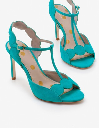 8b0d86cee27 Boden Leather Heels - ShopStyle UK