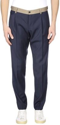 Dolce & Gabbana Casual pants - Item 36952910JN