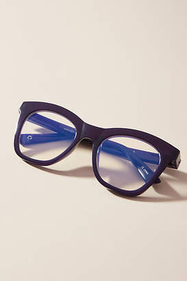 The Book Club Reading Glasses