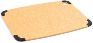 "Epicurean Natural 14.5"" x 11.25"" Non-Slip Series Cutting Board"