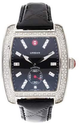 Michele Urban Watch