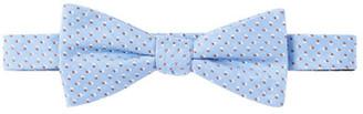 Ben Sherman Dot Bow Tie $45 thestylecure.com