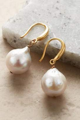 Soft Surroundings Maritime Earrings