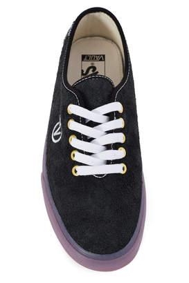 Vans Vault By Authentic One-Piece LX Sneaker