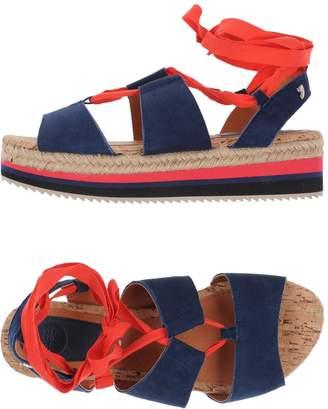 GIOSEPPO Sandals - Item 11335773