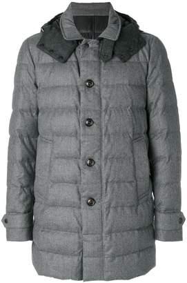Moncler Nicloux coat