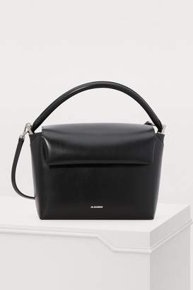 Jil Sander Envelope box handbag