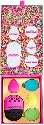 Beautyblender Blender's Delight