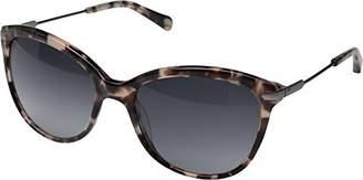Fossil Women's Fos2034s Square Sunglasses